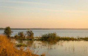 hồ Trị An (16).jpg