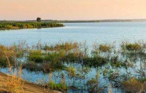 hồ Trị An (20).jpg