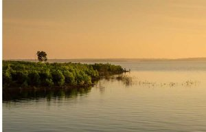 hồ Trị An (21).jpg