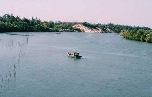Đường phượt ven biển Vũng Tàu - Phú Yên (3).jpg