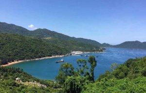 Đường phượt ven biển Vũng Tàu - Phú Yên (16).jpg