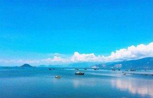 Đường phượt ven biển Vũng Tàu - Phú Yên (17).jpg