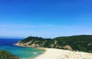 Đường phượt ven biển Vũng Tàu - Phú Yên (18).jpg