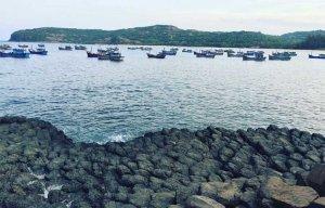 Đường phượt ven biển Vũng Tàu - Phú Yên (20).jpg