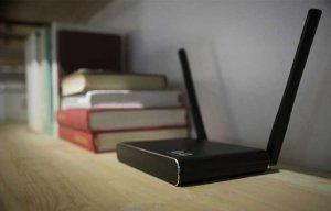Sữa chữa các lỗi router wifi thường gặp những khi mạng yếu