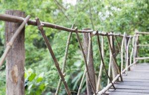 Bà Đất Homestay – Địa điểm tuyệt vời khi bạn đến với Hồ Trị An