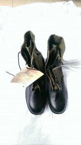 Bán giày USA giá tốt cho a e chơi đồ lính.