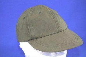 Giao lưu mũ 6 múi USA hàng xưa giá tốt cho a e chơi đồ lính.