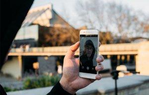 Đánh giá nhanh Huawei P10: nâng cấp theo con đường truyền thống