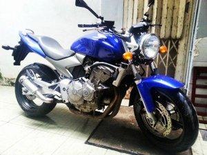 Hornet 600cc 2004 Bán gấp trong 2 ngày giá siêu tốt