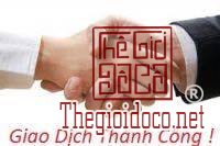 giao dich thanh cong.jpg