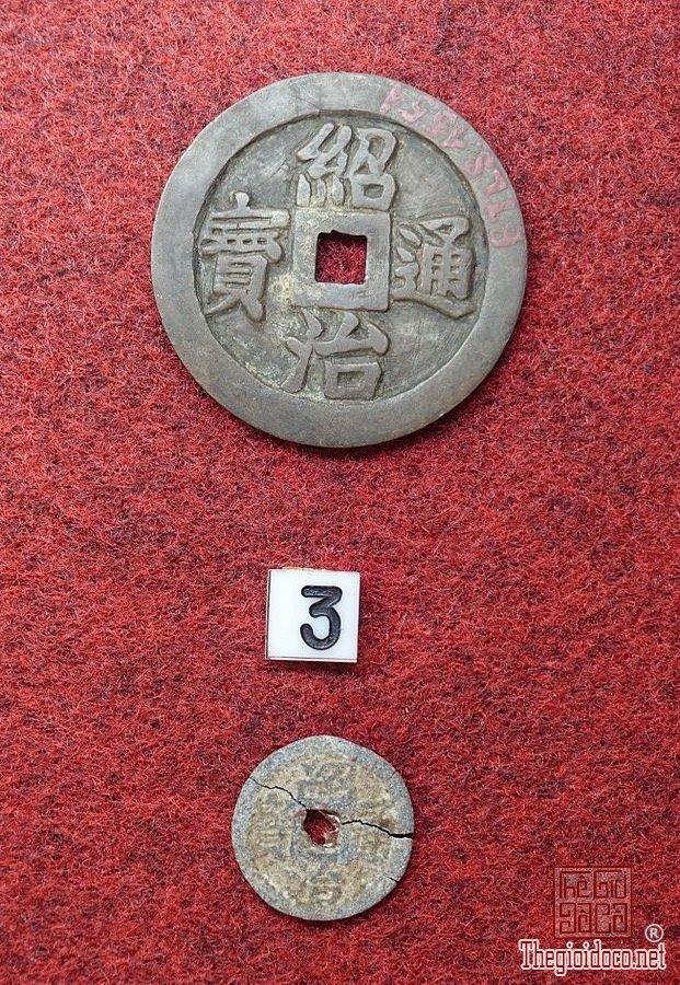 Thiệu_Trị_thông_bảo,_1841-1847.jpg