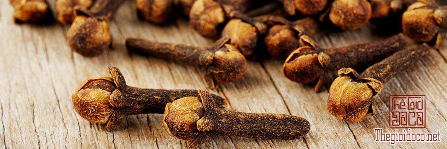 Bài thuốc giảm đau hiệu quả thảo dược đinh hương (4).jpg