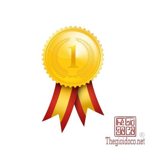 Logo-Vang.jpg