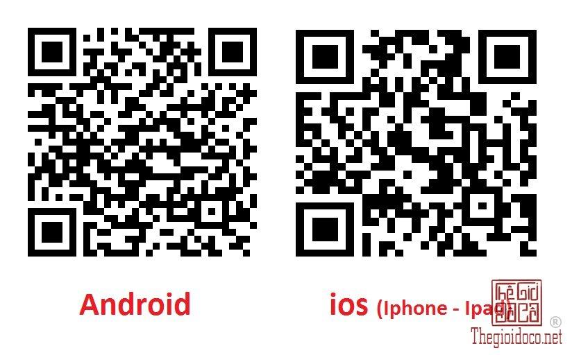 App-thegioidoco (0).jpg