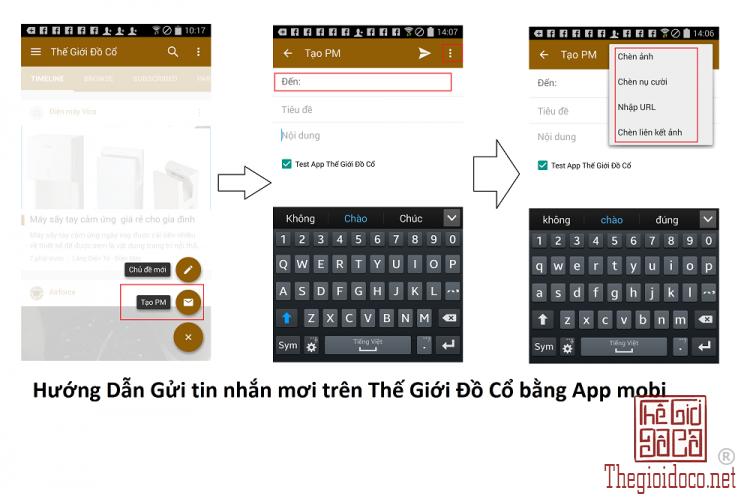 App-thegioidoco (6).png