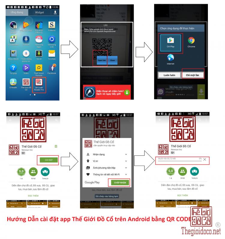 App-thegioidoco (7).png