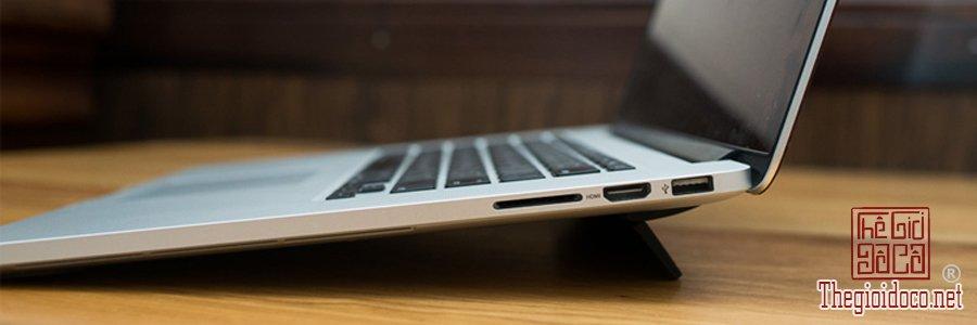 Những cách tản nhiệt laptop cực kỳ hiệu quả nhưng đơn giản (4).jpg