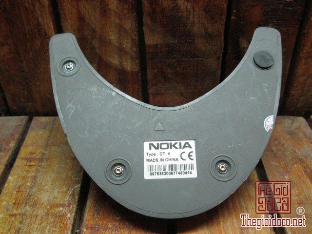 Dock-sac-Nokia-9500 (7).JPG