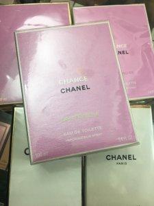Chanel nam nữ hiện có mấy mẫu này ạ Hotline: 0906250158