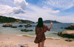 Du lịch Nha Trang những địa điểm tuyệt đẹp nơi đây bạn sẽ siêu lòng