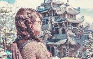 Reveiw Đà Lạt tất tần tật – Chuyến đi bá đạo cho các bạn tham khảo (P.2)