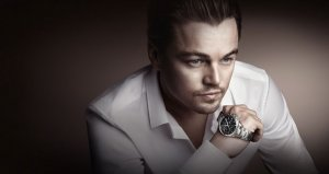 25-Classy-Watches-for-Men-that-Work-with-Your-Budget-Leo-DiCaprio-Tag-Heuer.jpg