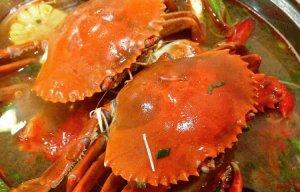 Những địa điểm ăn ngon không thể bỏ qua cho dân sành ăn tại Hà Nội