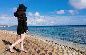 Bình Thuận nơi mà bạn phải đến khi muốn thưởng thức không khí trong lành