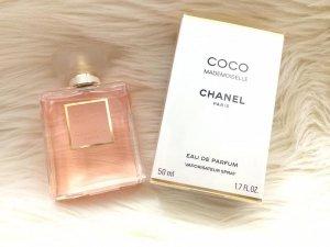 Chanel Coco Made edp 50ml Made in France ( chuẩn 100%, vui lòng ko so giá với hàng fake)