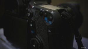 Bán Combo 70D + Sigma 17-50 f2.8 + Canon 50 f1.4
