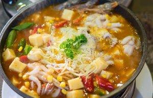 Tổng hợp những món phô mai cực ngon xung quanh Hà Nội