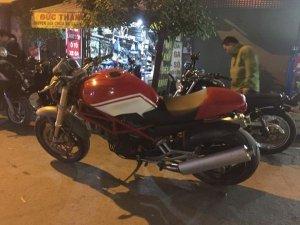 Ducati M900  (2).jpg