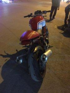 Ducati M900  (3).jpg