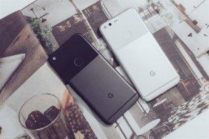 Bán google pixel xl sách tay giá rẻ tại HCM
