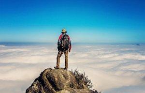 Bạch Mộc Lương Tử – Nơi gặp gỡ giữa trời và đất bạn đã đi chưa
