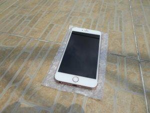 Bán iphone 6s plus 64G Quốc Tế