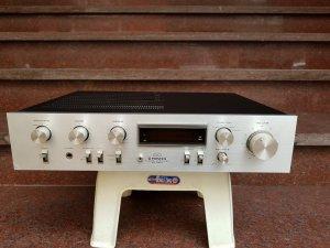 Bán Amply Pioneer Sa - 7900 Hoa Hậu