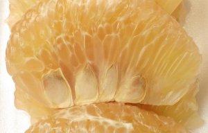 Công dụng chữa bệnh tuyệt vời của hạt bưởi – Tác dụng hạt bưởi