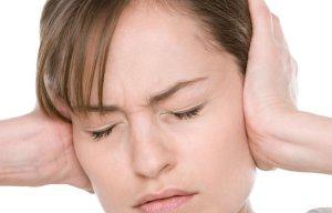 Những cách chữa ù tai từ đông y – Chữa ù tai bằng thảo mộc