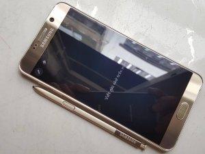 Bán/ Đổi Samsung Galaxy Note 5 N920C 32GB hàng công ty SSVN fullbox