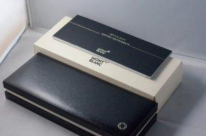 Bán bút máy Montblanc Bohème Doué Platinum Plated