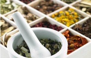 Những món ăn bài thuốc chữa viêm phế quản mọi người cần biết