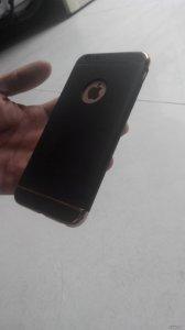 Iphone 6s plus 128G !