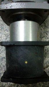 Bơm nước nhỏ FILTER NHẬT 75W 100V