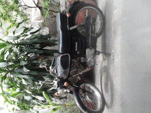suzuki m10 50cc