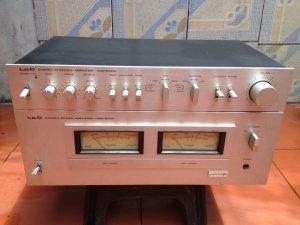 Pre,Pow HITACHI LoD HCA-6500,HMA-6500