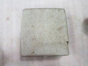Khoan B&D USA full box, giá 600k