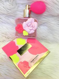 Tease Flower edp 50-100ml