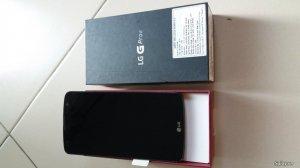 LG GPro 2 D838 chính hãng VN giá tốt